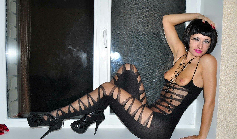 Банк фотографий проституток купить — pic 2